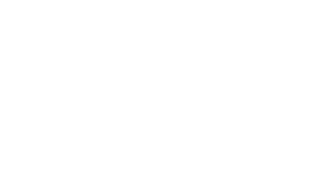 Cascade Capital Group